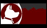 Kepley K9 Logo
